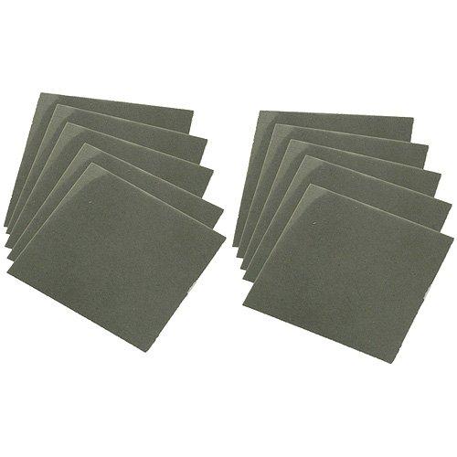 Polarizing Film Sheet - set of 10, Model: 93493, Gadget & Electronics Store (Model Sheet compare prices)