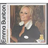 Downtown: the Official BBC Children in Need Single 2006by Emma Bunton