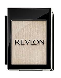 Revlon Colorstay Shadow Links Eye Shadow Oyster, 1.4g