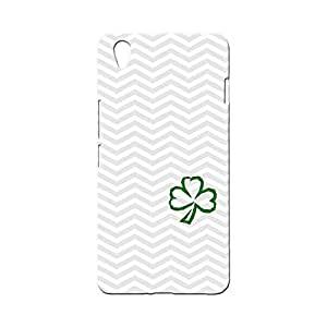 G-STAR Designer Printed Back case cover for Oneplus X / 1+X - G1823