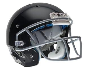Schutt Youth Recruit Hybrid+ Football Helmet without Faceguard by Schutt