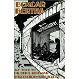 img - for Boxcar Bertha An Autobiography As Told to Dr. Ben L. Reitman book / textbook / text book