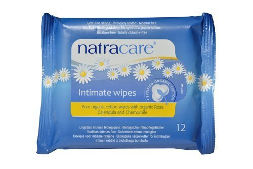 natracare-organic-cotton-intimate-wipes-3-packs-of-12