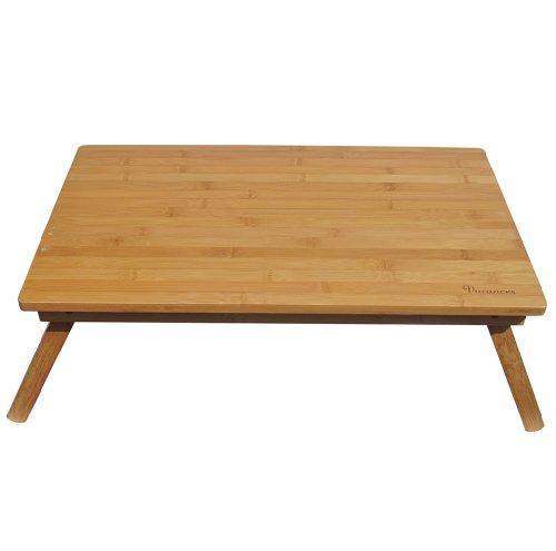 スパイス バカンス バンブーテーブル