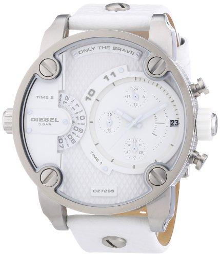 diesel-dz7265-reloj-cronografo-de-cuarzo-para-hombre-con-correa-de-piel-color-blanco