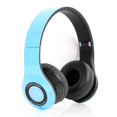Bluedio B2 Bluetooth Stereo Headset