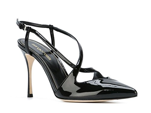sergio-rossi-heels-slingbacks-in-black-patent-leather-model-number-a69800-mviv01-1000-size-7-uk