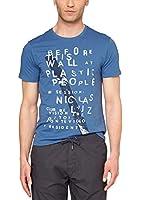 s.Oliver Herren T-Shirt 13.504.32.2227