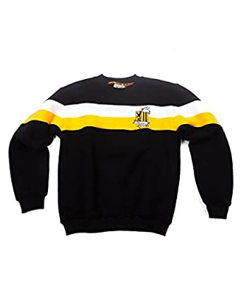 Forty Four Sweater 44 Heimat