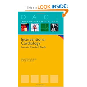Interventional Cardiology (Oxford American Cardiology Library) Free Download 41LX1M%2BU6iL._BO2,204,203,200_PIsitb-sticker-arrow-click,TopRight,35,-76_AA300_SH20_OU01_