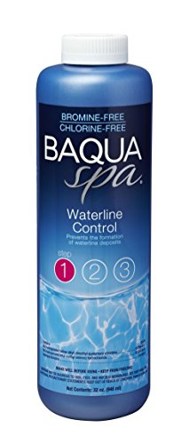 baqua-spa-waterline-control-step-1-32-oz
