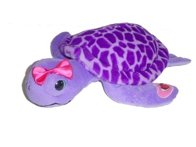 Baby Turtle Plush Toys Turtle Plush Toy Stuffed Animals Baby