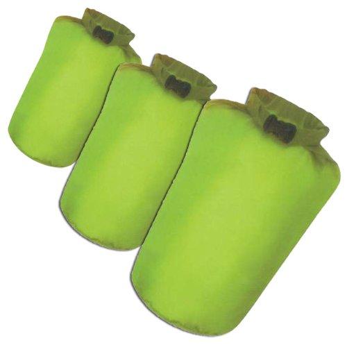milestone-camping-dry-sacks-packof-3-green