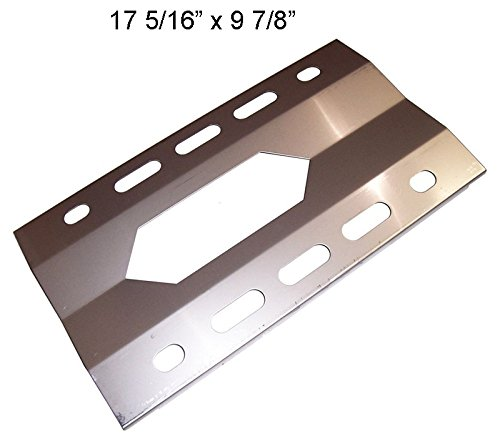 sh1271-stainless-steel-heat-plate-replacement-for-harris-teeter-kirkland-gas-grill-models-and-others