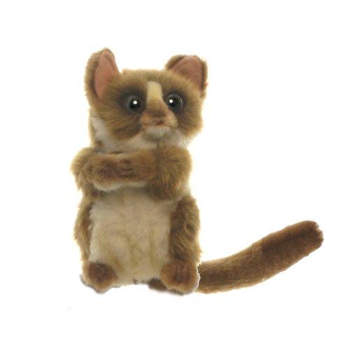 Stuffed Animals Online front-75431