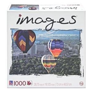 1,000 Piece - 28.75