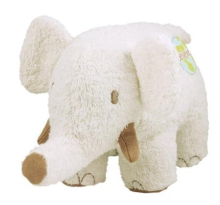 Dandelion Believe Organic Plush Toy