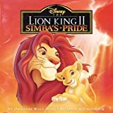 Disney Lion King,The Ii-Simba'S Pride(Ost)