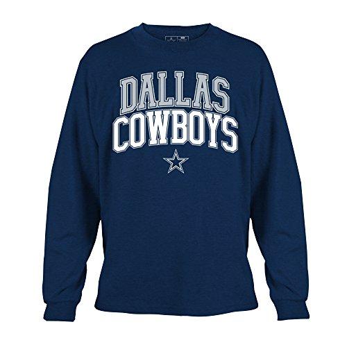 cowboys shirts dallas cowboys shirt cowboys