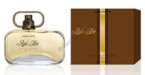 Rush Time Damen Parfüm Düfte EdP 75 ml Adelante