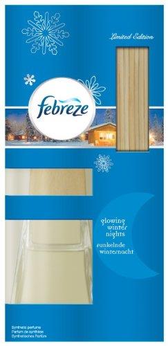 febreze-reeds-vanillaw-winter