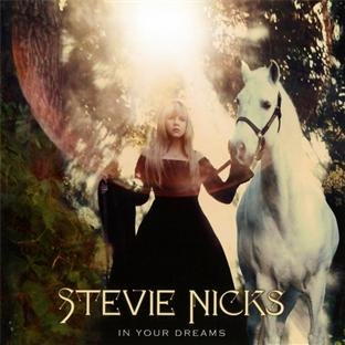Stevie Nicks – In Your Dreams (2011) [FLAC]