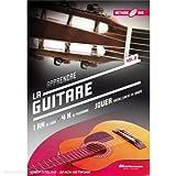 echange, troc Dvd Méthode : Apprendre La Guitare acoustique /Vol.2