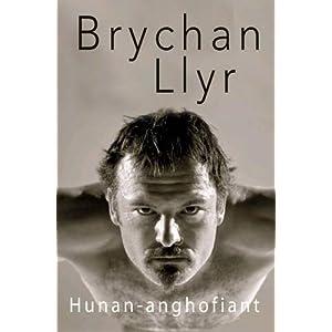 Buy Brychan Llyr Hunan Anghofiant Book Online At Low Prices In India Brychan Llyr Hunan