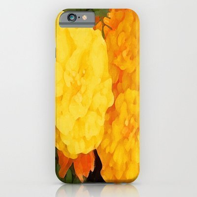 society6-a-night-at-the-holiday-inn-iphone-6-case-by-paul-kimble