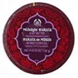 The Body Shop Midnight Bakula Body Butter 200ml