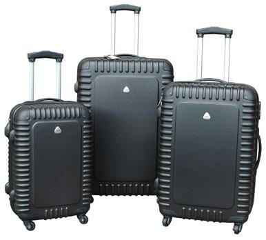 Trolley Koffer Set