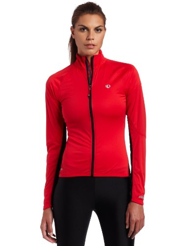 Buy Low Price Pearl Izumi Women's Pro Aero Jacket (B004EPY0C6)