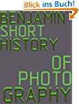 A Short History of Photography (Engli...