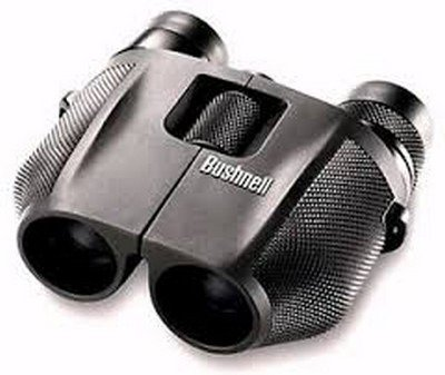The Amazing Bushnell Powerview 7-15X25Mm Zoom