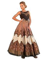 Gown (Designer Fancy Gown)