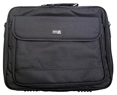 "Link 17"" Laptop Carry Case from NEWLink"