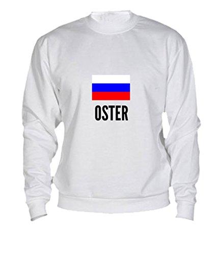 sweatshirt-oster-city-white