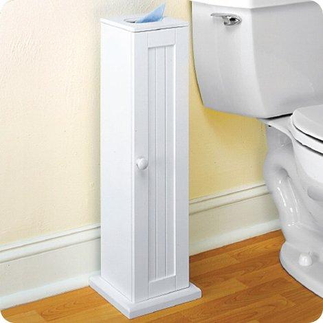 awardpedia country cottage bathroom paper holder. Black Bedroom Furniture Sets. Home Design Ideas