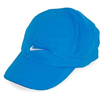 Nike Womens Feather Light Cap Style: 595511-441 Size: OS