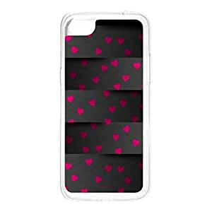 a AND b Designer Printed Mobile Back Cover / Back Case For Apple iPhone 5c (IP_5C_3224)
