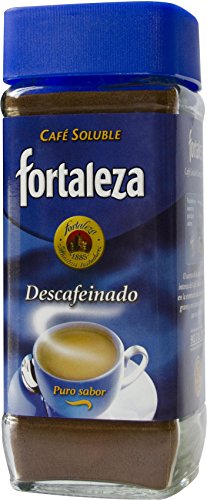 cafe-fortaleza-cafe-soluble-frasco-descafeinado-200-gr