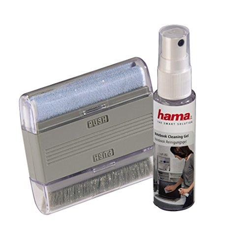 hama-kit-di-pulizia-per-notebook-panno-in-microfibra-e-gel-30-ml