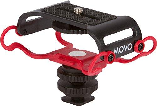 movo-smm5-soporte-amortiguador-universal-de-microfonos-y-grabadoras-portatiles-se-adapta-a-la-zoom-h