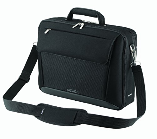 sumdex-passage-notebook-tasche-396cm-156-zoll-sc