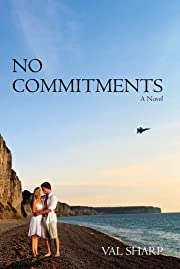 No Commitments