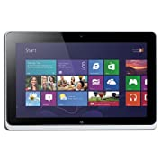 Acer Tablet with 32GB Memory 10.1