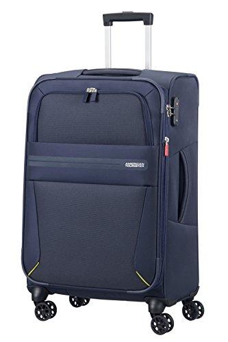 american-tourister-summer-voyager-spinner-maleta-68-cm-76-litros-color-azul