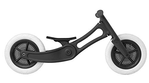 wishbone-4116-bicicletta-senza-pedali-2-in-1