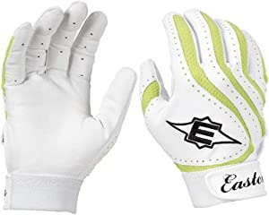 Buy Easton Synergy Fastpitch Batting Gloves by Easton