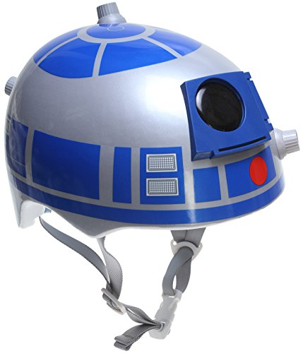 Bell-Child-Star-Wars-Multi-Sport-Helmet